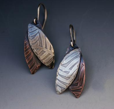 abstract_petal_earrings.jpg